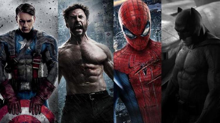 calendario_peliculas superheroes 2020