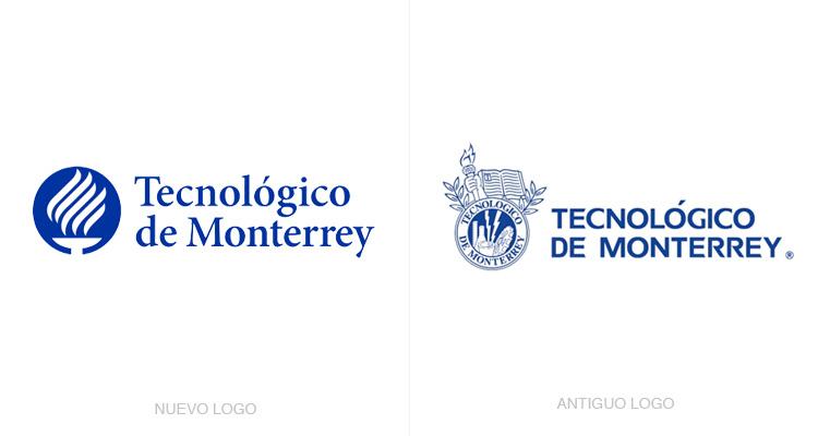 comparativa-logo-tec-monterrey