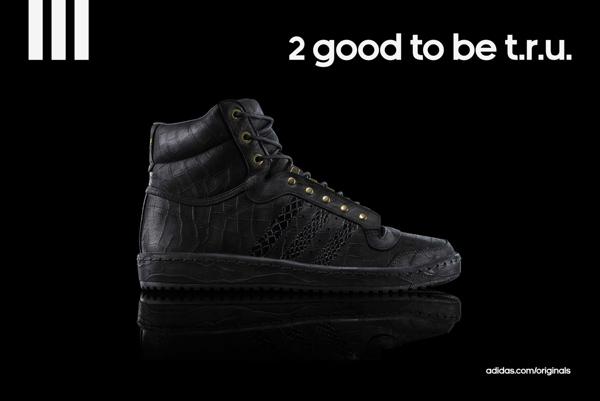 diseños branding adidas 12