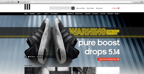 diseños branding adidas 13