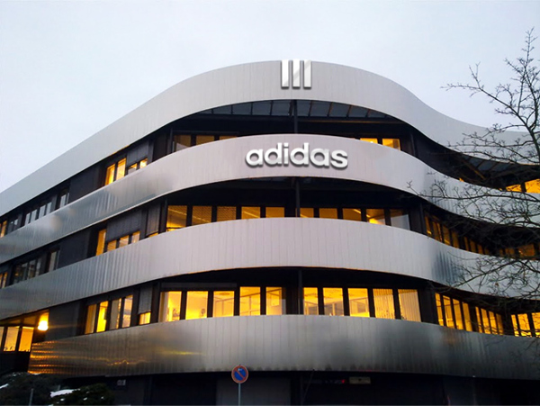 diseños branding adidas 14