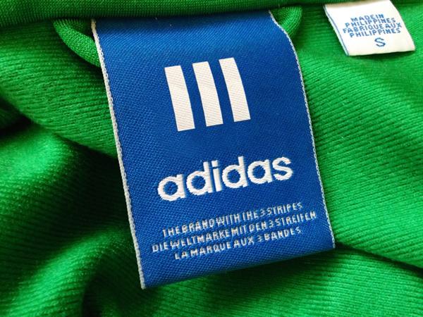 diseños branding adidas 15