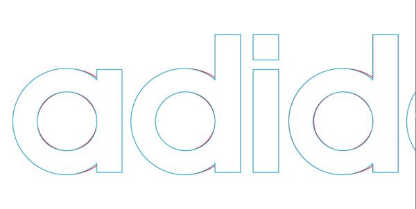 diseños branding adidas 2