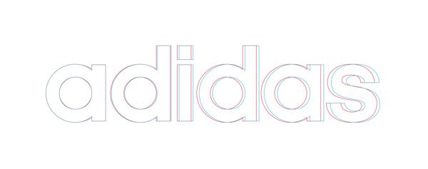 diseños branding adidas 3
