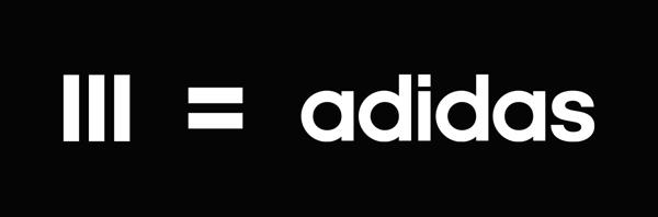 diseños branding adidas 5