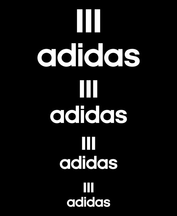diseños branding adidas 6