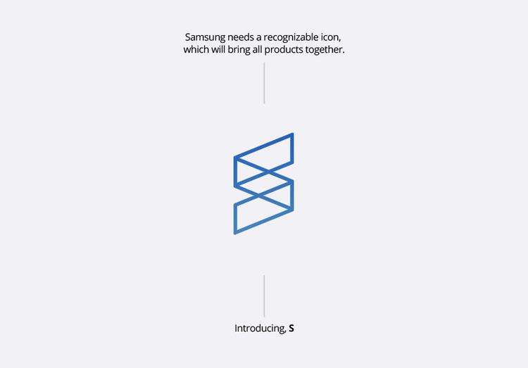 diseños samsung 5