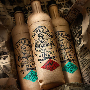ejemplos de packaging botellas 2