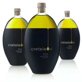 ejemplos de packaging botellas 24