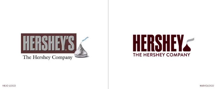 hershey-comparativa