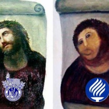 memes logo tec monterrey religion