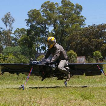 moto voladora 2