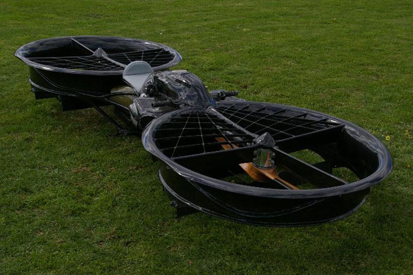 moto voladora 3