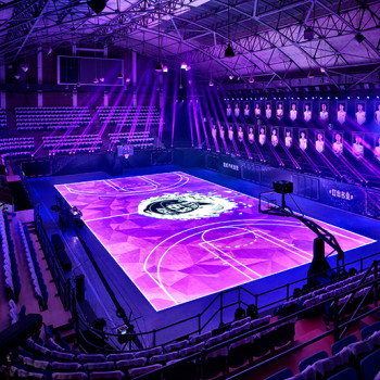 nike_LED_basketball_court