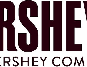 nuevo logo hershey