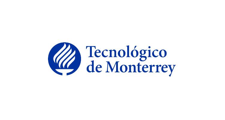 nuevo-logo-tec-monterrey