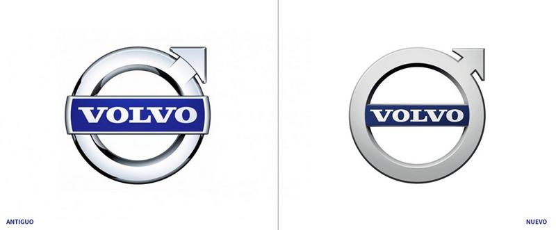 nuevo-logo-volvo-comparativo
