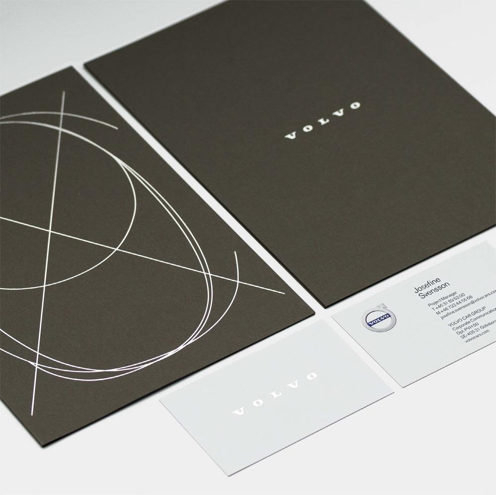 nuevo-logo-volvo papeleria
