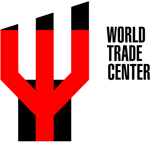 nuevo logo world trade center 1