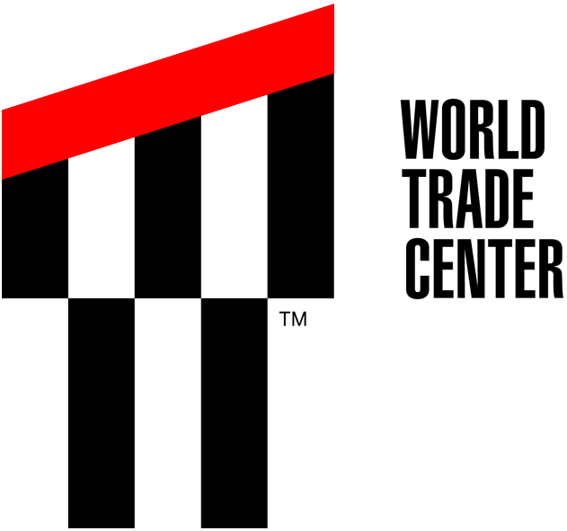 nuevo logo world trade center 2