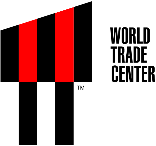 nuevo logo world trade center 3