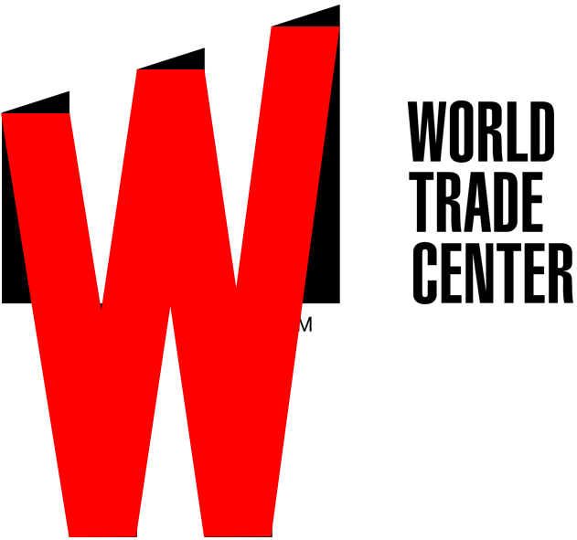 nuevo logo world trade center 4