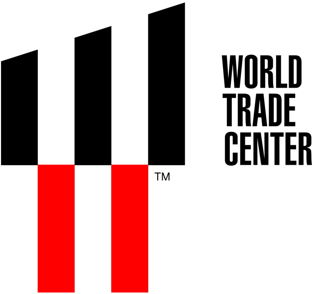 nuevo logo world trade center 5