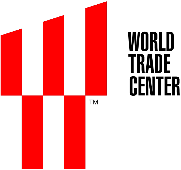 nuevo logo world trade center 6