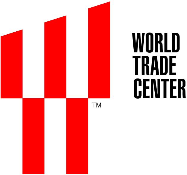 nuevo logo world trade center 6