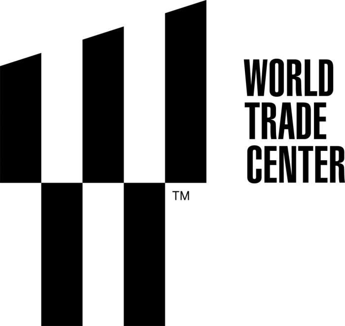 nuevo logo world trade center