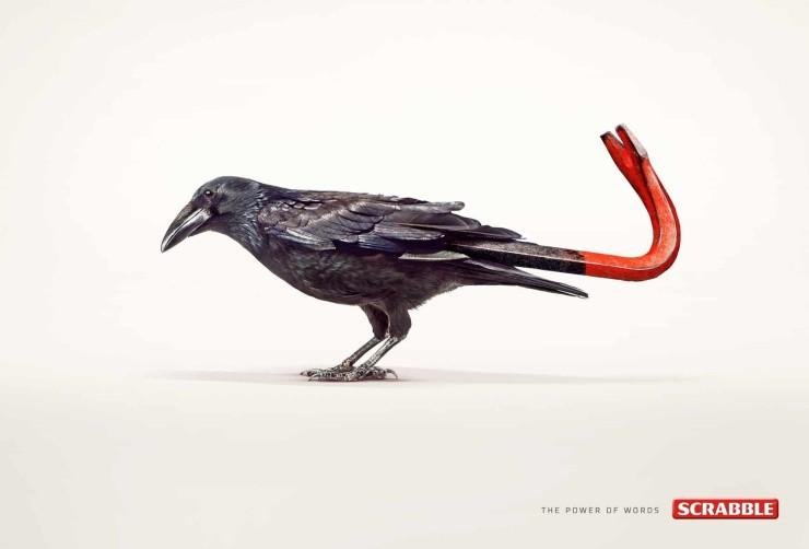 Crow-Bar