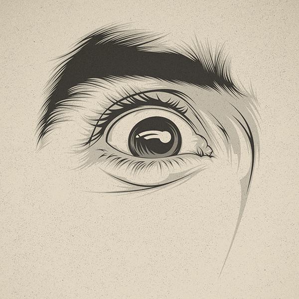 Cranio Dsgn expresiones ojos 3