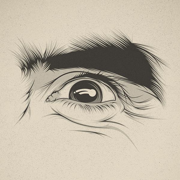 Cranio Dsgn expresiones ojos 4