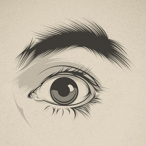 Cranio Dsgn expresiones ojos 5