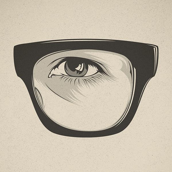 Cranio Dsgn expresiones ojos 6