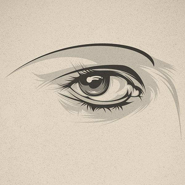 Cranio Dsgn expresiones ojos 9