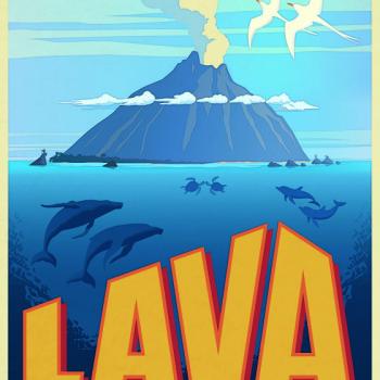 Disney-Pixar-LAVA-poster-560×732