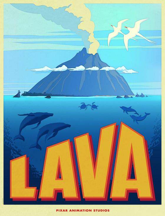 Disney-Pixar-LAVA-poster-560x732