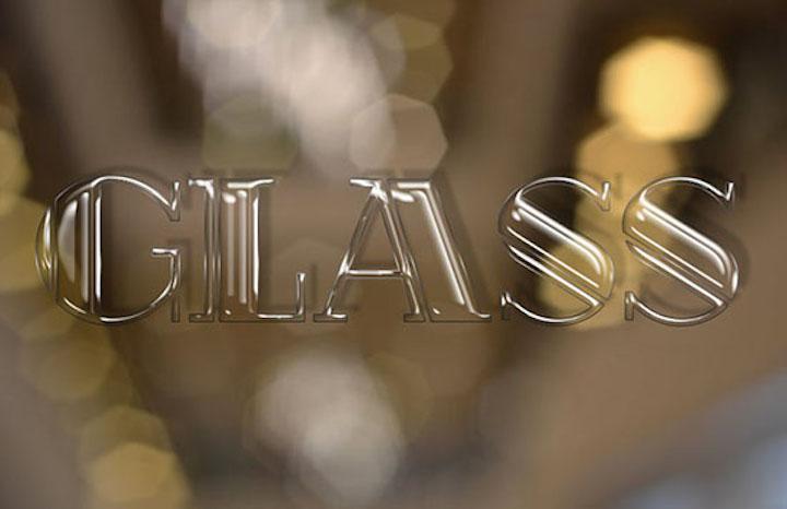 ShinyGlass-s