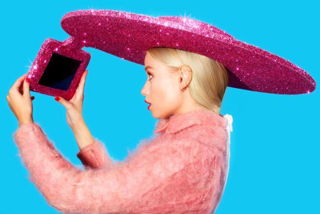 acer-selfie-sombrero