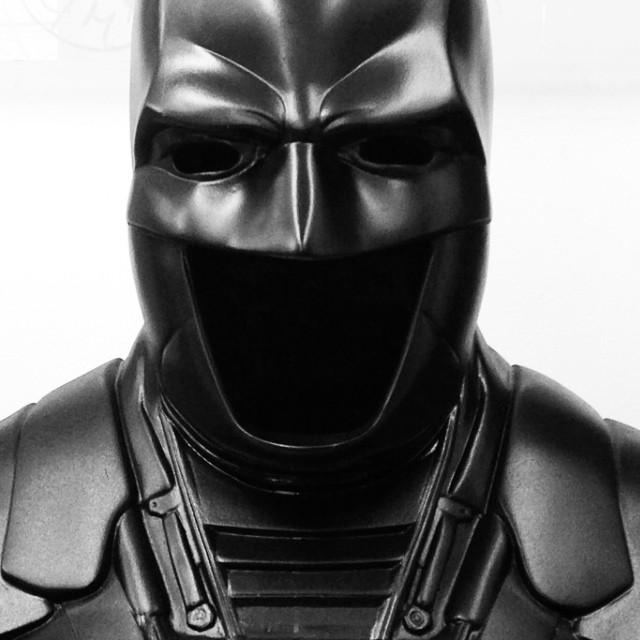 batman-mumedi-4