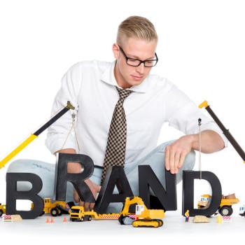 brading_logotipos_shutterstock