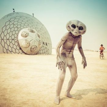 burning man 2014 foto 12