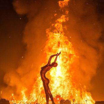 burning man 2014 foto 15