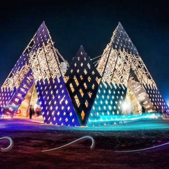 burning man 2014 foto 17