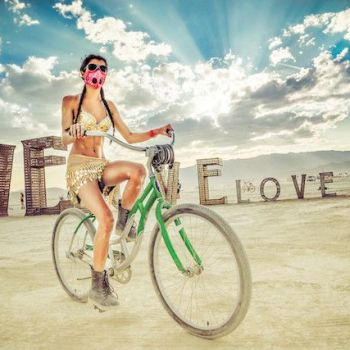 burning man 2014 foto 20