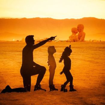 burning man 2014 foto 21