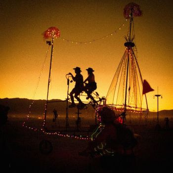 burning man 2014 foto 23