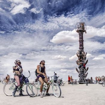 burning man 2014 foto 24