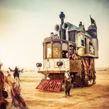 burning man 2014 foto 26